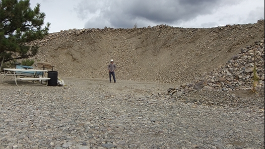 mining3